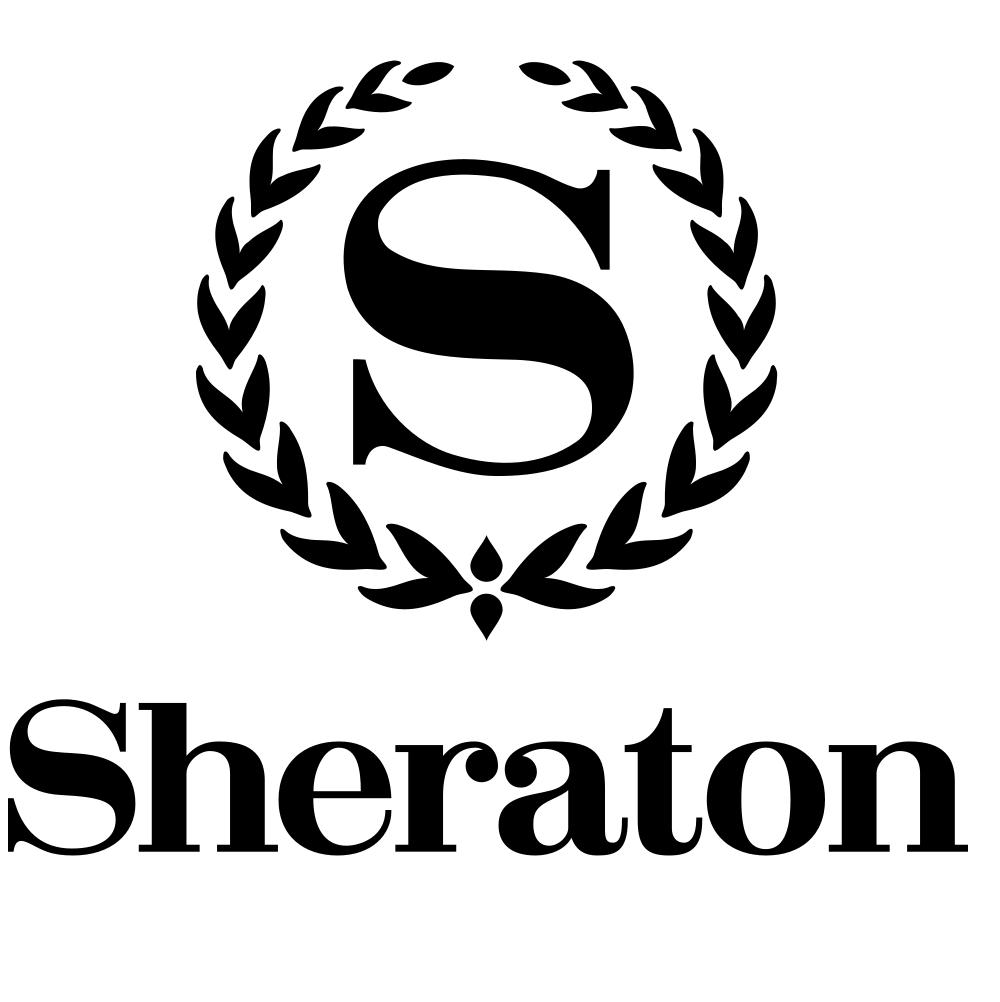 Wbe Sheraton Logo 010816 Jenks Productions