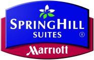 WBE_Springhill_Suites_010817