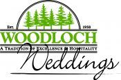 Woodloch-2017weddingscolor