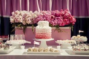 Bridal Show & Wedding Expo
