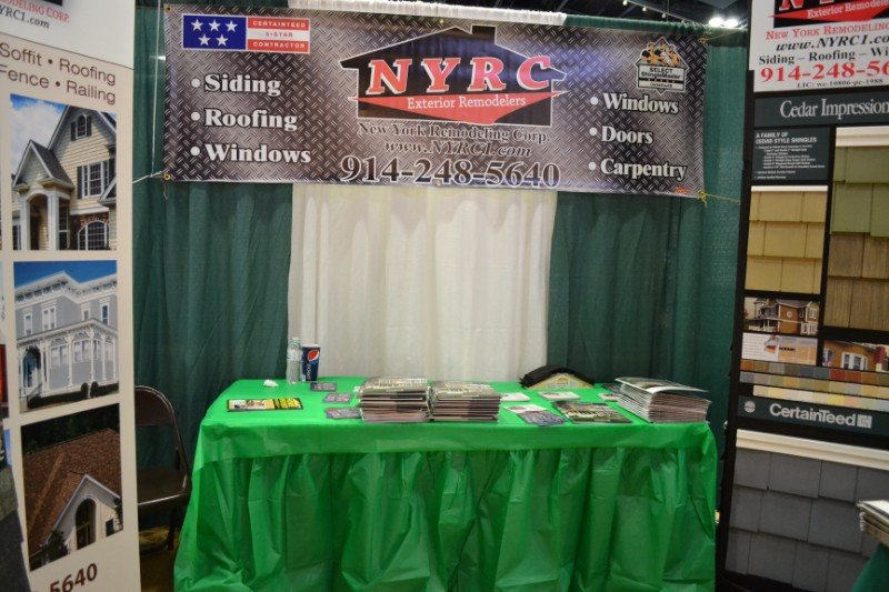 2019 spring westchester county home show white plains home expo