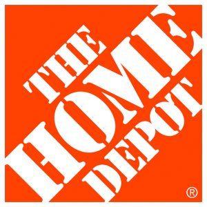 HOME DEPOT-logo