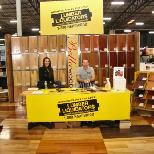 Ct Fall Home Show 2019 Connecticut Fall Home Expo Jenks