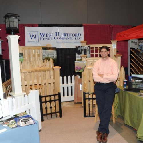 Jenks2013Pet-HomeShow_0388