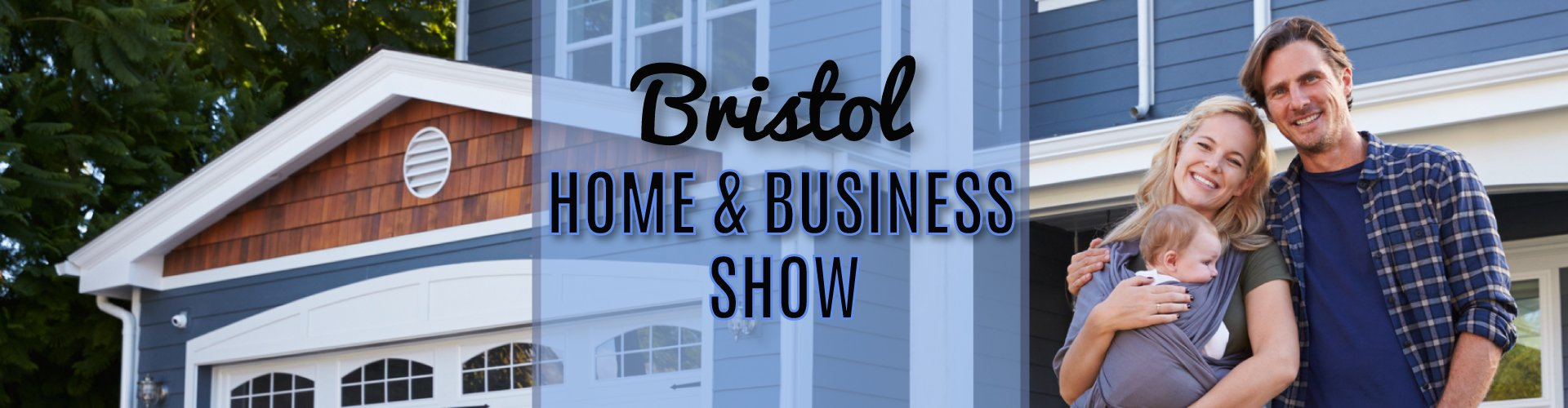 Trade Show Booth Hs Code : Bristol home business expo ct trade show jenks productions