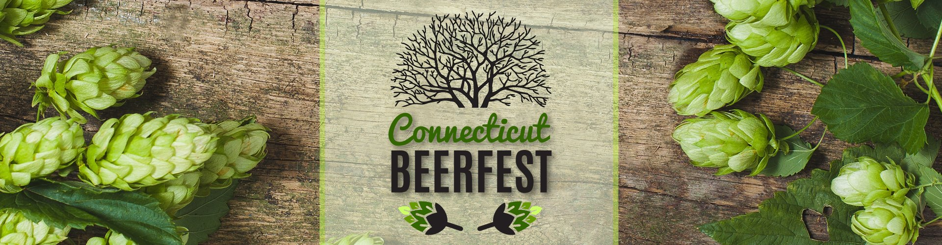 Connecticut Beerfest January 5, 2019 at CT Convention Center in Hartford - produced by Jenks Productions