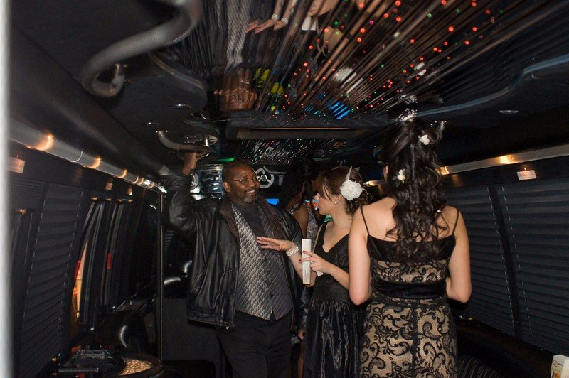 3f1e414859 Westchester Wedding Expo 2020 - Bridal Show Hudson Valley NY | Jenks ...