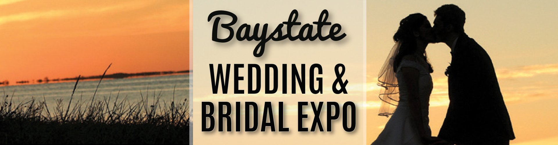 baystate boston wedding & bridal expo;