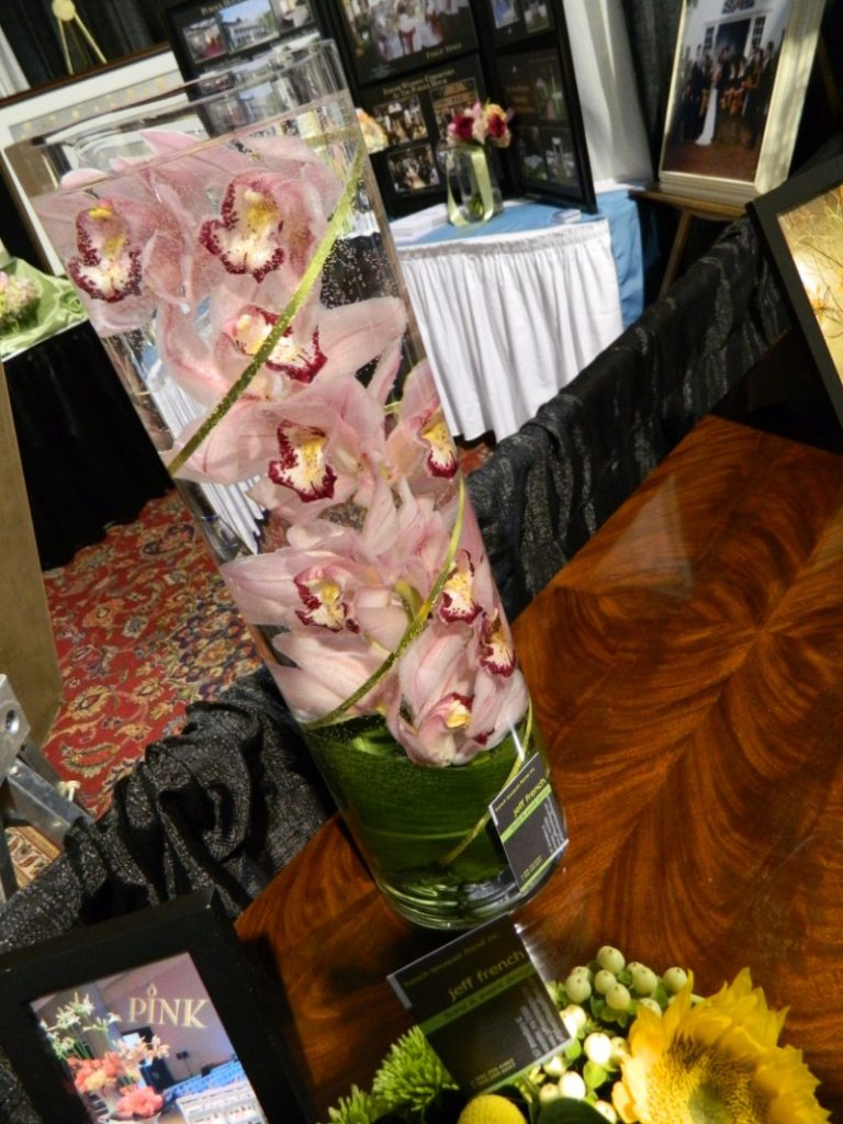 Worcester Wedding Bridal Expo Wedding Expo In MA - Dcu center car show