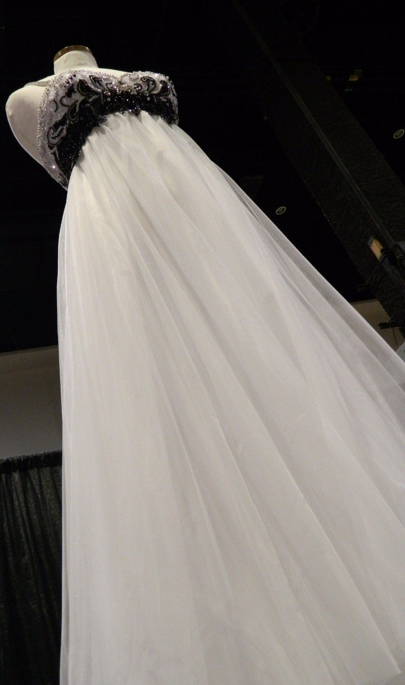 Bridal shows in illinois - 2018 Worcester Wedding Bridal Expo