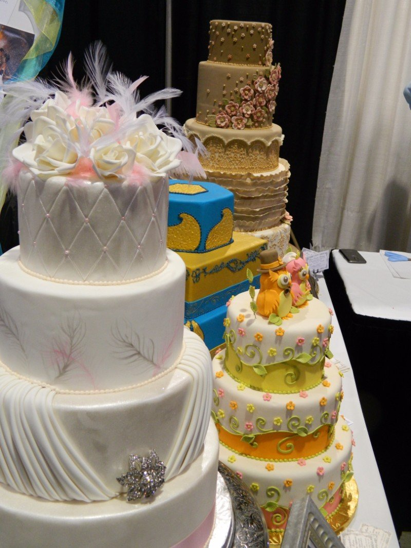 Worcester Mass Wedding & Bridal Show Expo 2019   Jenks Productions
