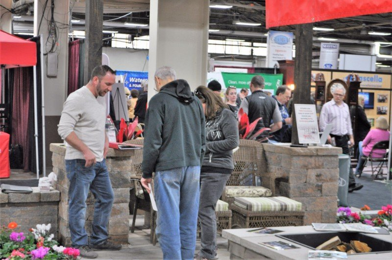 Eastern PA Spring Home Show 2020 – Lehigh Valley, Allentown, & Bethlehem  Home Show