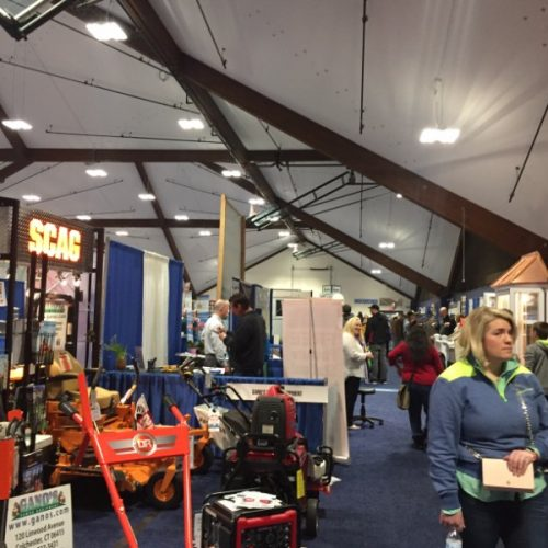 2019 Southeastern Ct Home And Garden Show Expo Jenks Productions