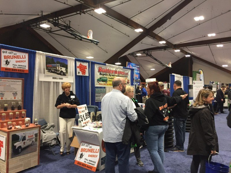 2019 Southeastern CT Home and Garden Show Expo | Jenks Productions on ms word design, company branding design, blockquote design, mets design, spot color design, page banner design, interactive experience design, datatable design, simple text design, web design, upload design, cvs design, civil 3d design, potoshop design, dvb design, theming design, datagrid design, openoffice design, interactive website design, pie graph design,