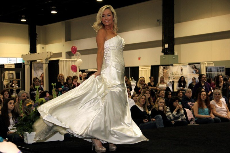 2019 Worcester Wedding Bridal Expo