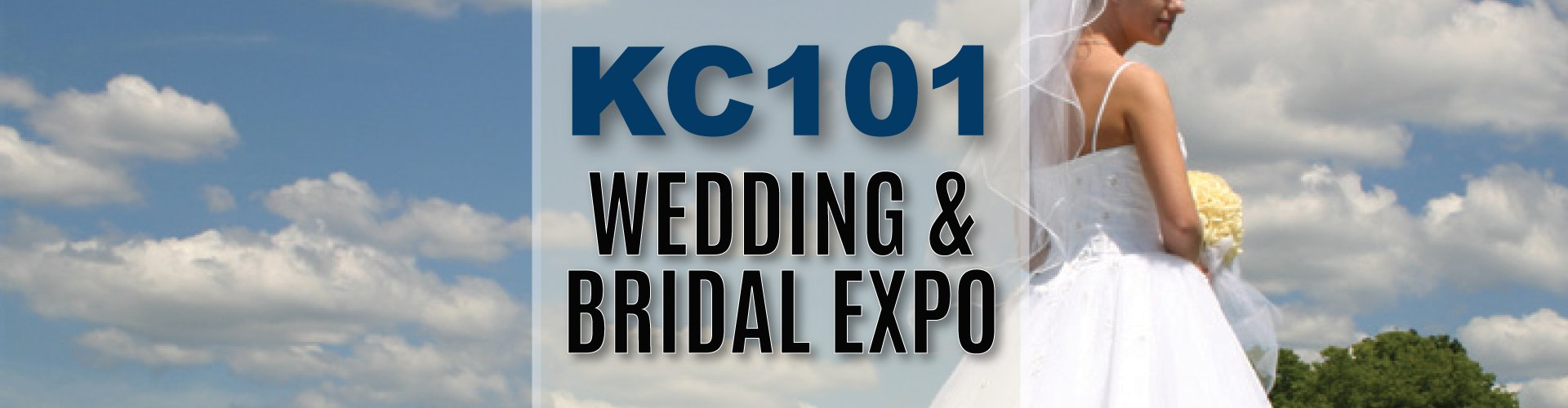 The KC101 Wedding & Bridal Expo 2018 - New Haven CT Wedding Show ...
