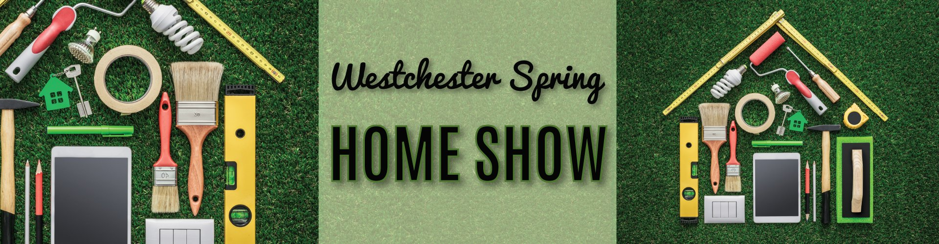 westchester spring home show 2019 jenks productions