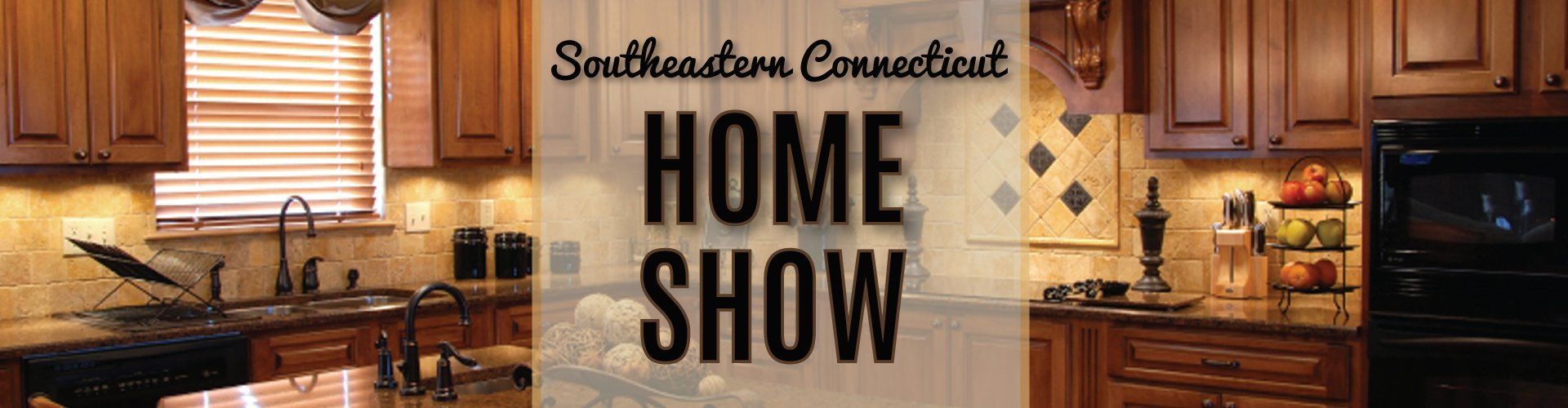 Kitchen cabinets eastern ct - Southeastern Ct Home Show