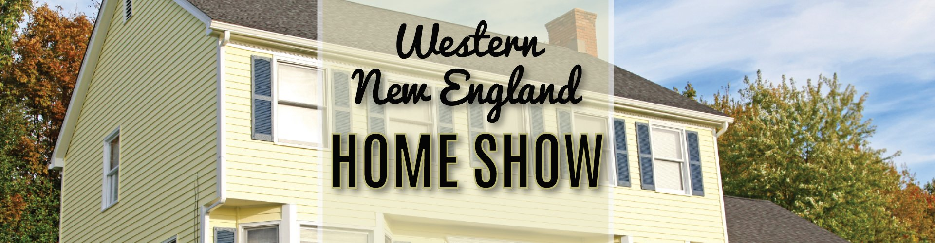 Phoenix Home And Garden Show 2020.2020 Western New England Home Show Danbury Ct Home Expo