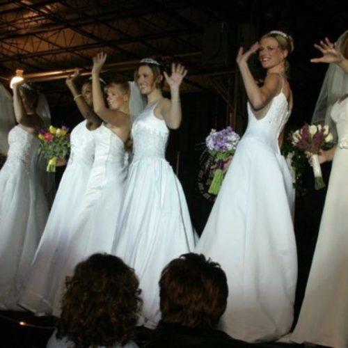 hartford bridal 04 expo 186