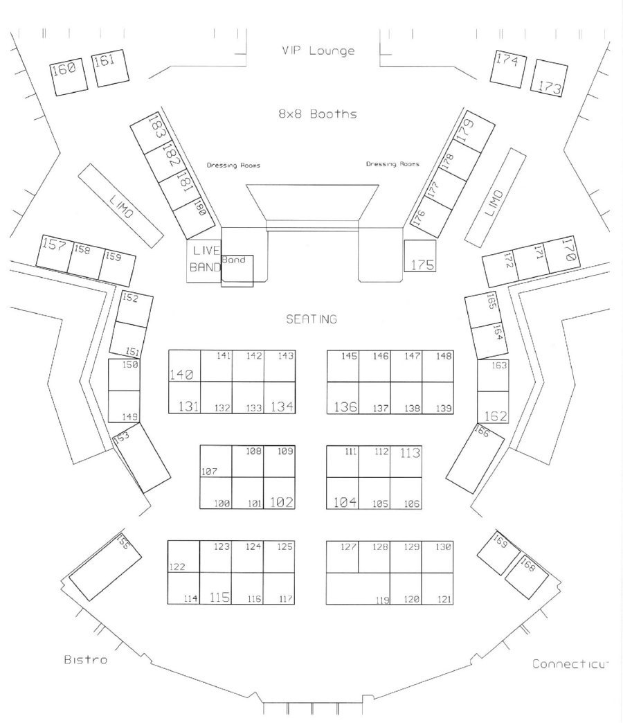 100 wedding floor plan 100 floor plan signs fastbid for Wedding floor plan