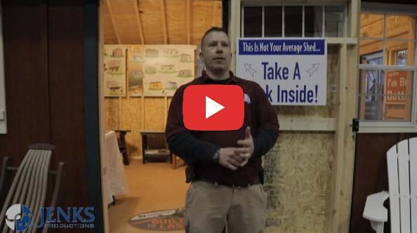 26th Annual Hartford Ct Spring Home Show Expo 2020 Jenks