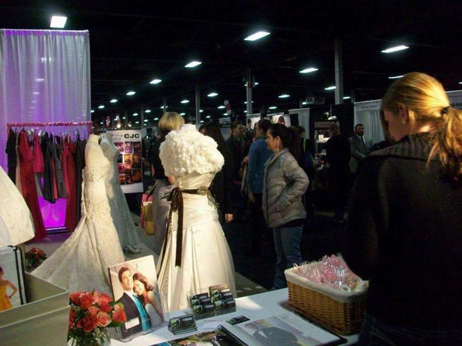 Wedding & Bridal Expo
