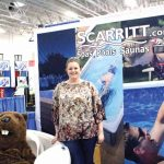 Scarritt Spas Pools Saunas