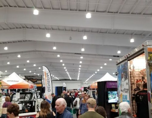 Southeastern Ct Home And Garden Show Expo 2020 Jenks Productions