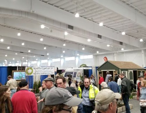 Southeastern CT Home and Garden Show Expo 2020 | Jenks Productions
